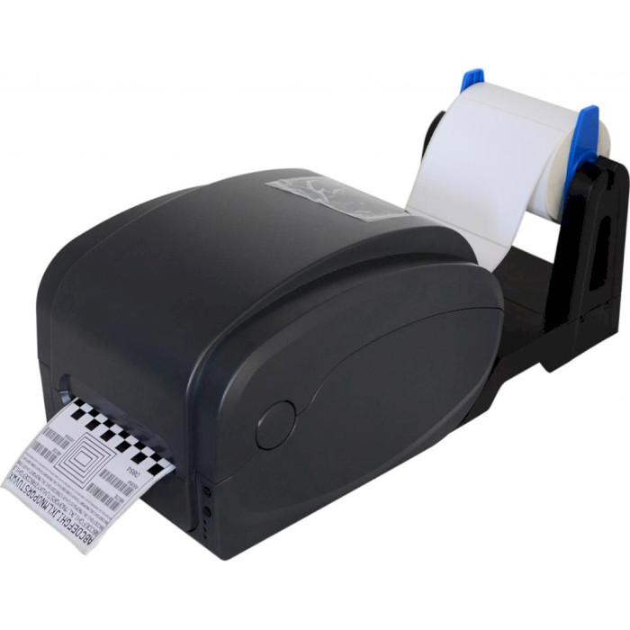 Принтер етикеток GPRINTER GP-1125T