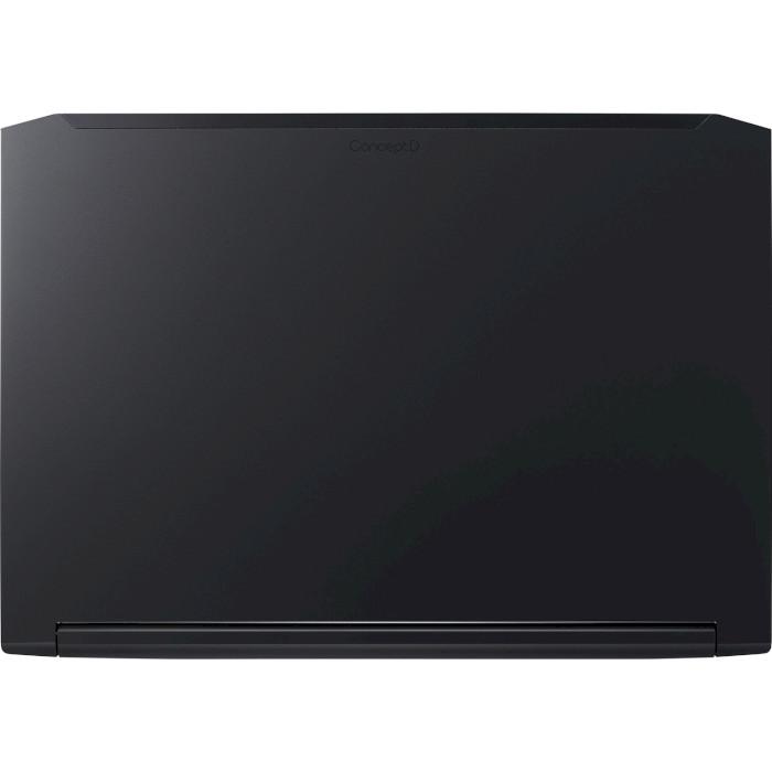 Ноутбук ACER ConceptD 5 CN515-71-79KS Black (NX.C4VEU.004)