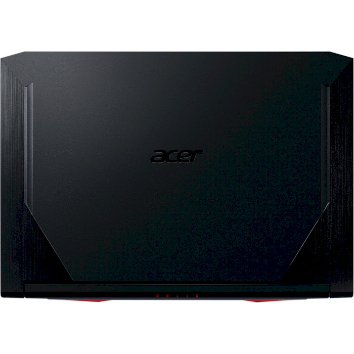 Ноутбук ACER Nitro 5 AN517-52-56KY Obsidian Black (NH.Q8JEU.00A)