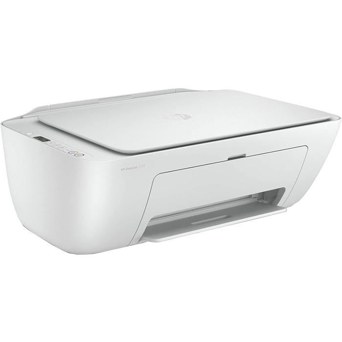 БФП HP DeskJet 2720 (3XV18B)