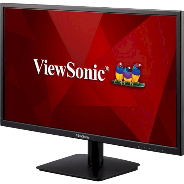 Монітор VIEWSONIC VA2405-h