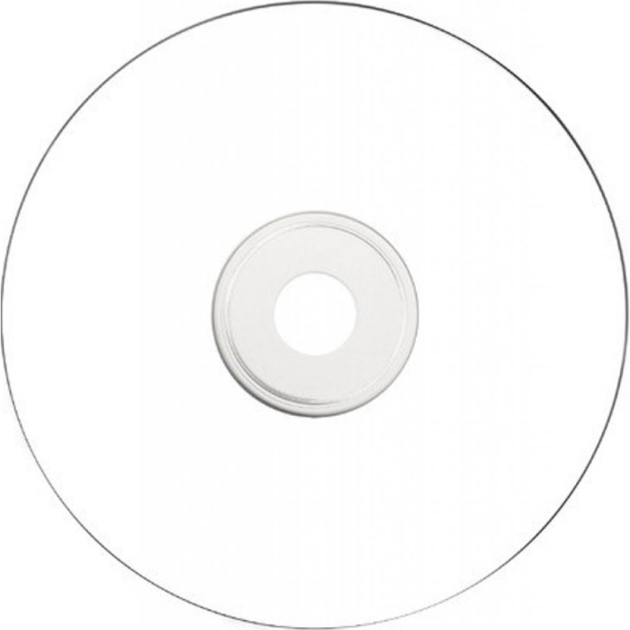 DVD-R MY MEDIA Printable 4.7GB 16x 50pcs/wrap
