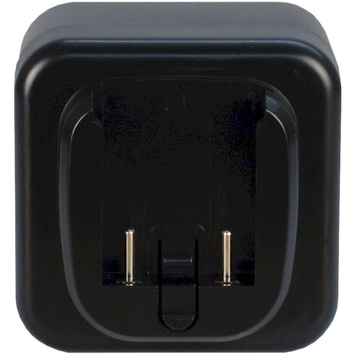Зарядное устройство ARGUS LS-6US (88885322)