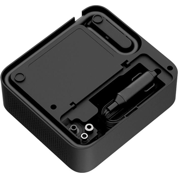 Автокомпрессор XIAOMI 70MAI Air Compressor Lite (MIDRIVE TP03)