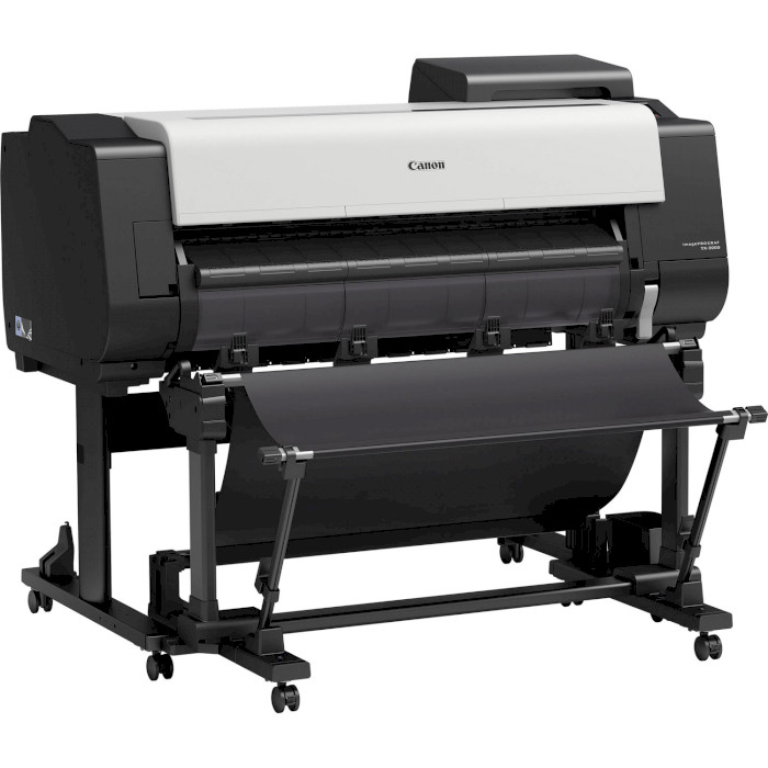 "Широкоформатний принтер 36"" CANON imagePROGRAF TX-3000 (2443C003)"