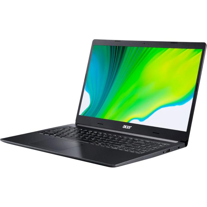 Ноутбук ACER Aspire 5 A515-44-R0Z4 Charcoal Black (NX.HW3EU.00C)