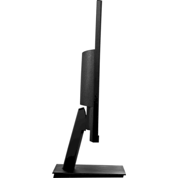 Монітор MSI Pro MP241 (9S6-3BA9CH-001)