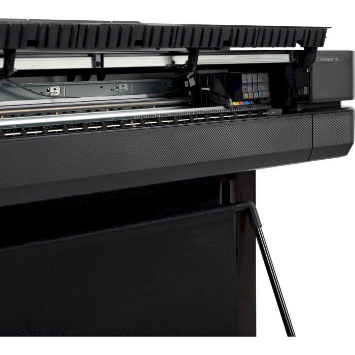 "Широкоформатний принтер 36"" HP DesignJet T650 (5HB10A)"