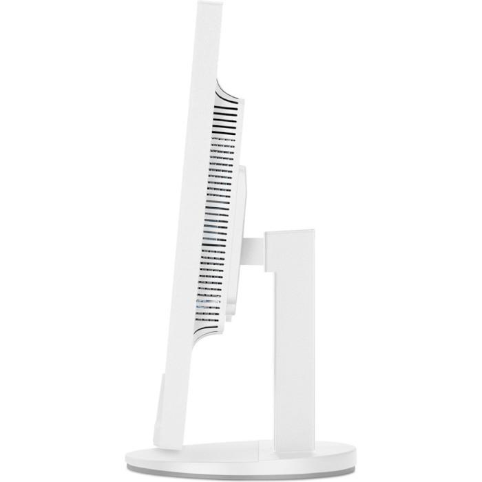 Монітор NEC MultiSync EA245WMI-2 White (60004488)