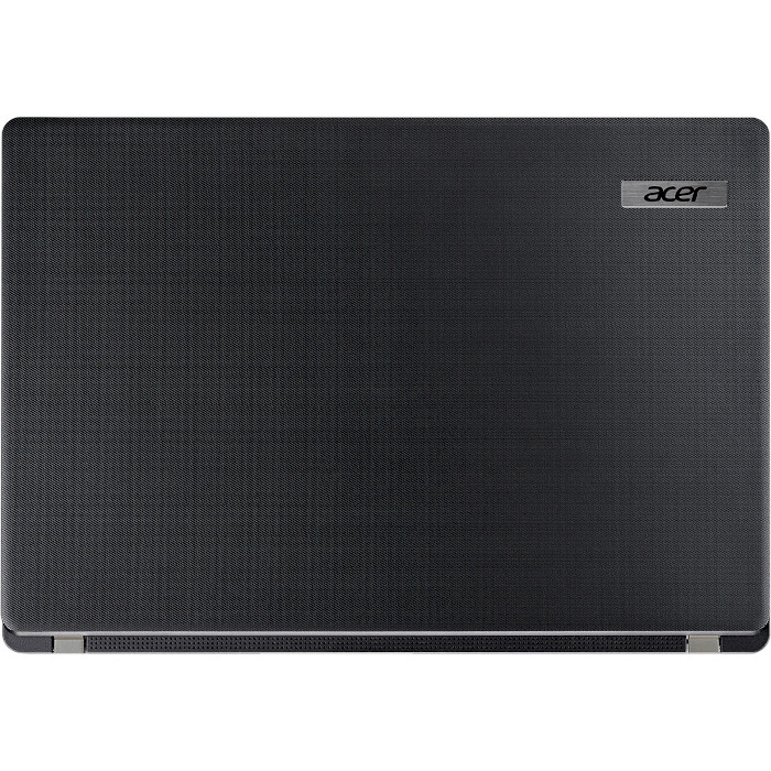 Ноутбук ACER TravelMate P2 TMP215-52 Shale Black (NX.VLNEU.03B)