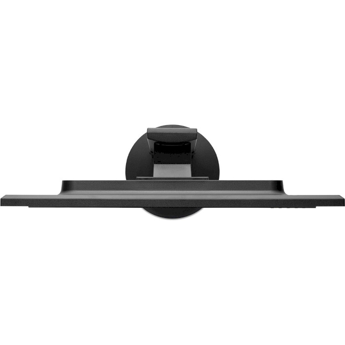 Монітор NEC MultiSync E243F Black (60005203)