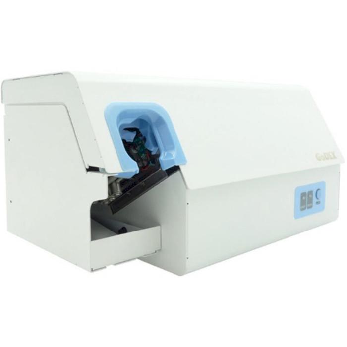 Принтер етикеток GODEX GTL-100