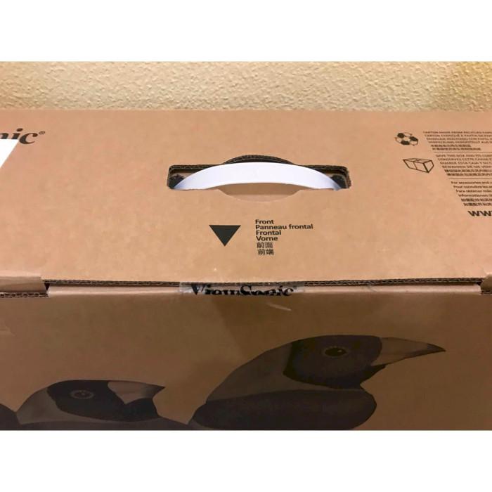Монітор VIEWSONIC XG2405/Уцінка