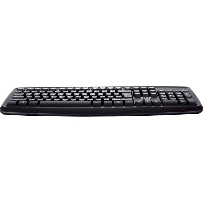 Клавіатура ERGO K-260USB