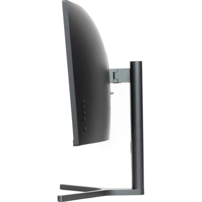 "Монітор XIAOMI Mi Curved Gaming Monitor 34"" (BHR4269GL)"
