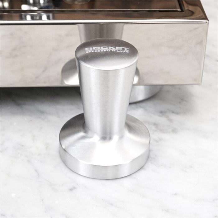 Кофемашина ROCKET ESPRESSO Appartamento Serie Nera Copper (RE501B1C11)