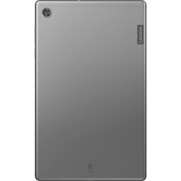 Планшет LENOVO Tab M10 HD Gen 2 LTE 2/32GB Iron Gray (ZA6V0094UA)