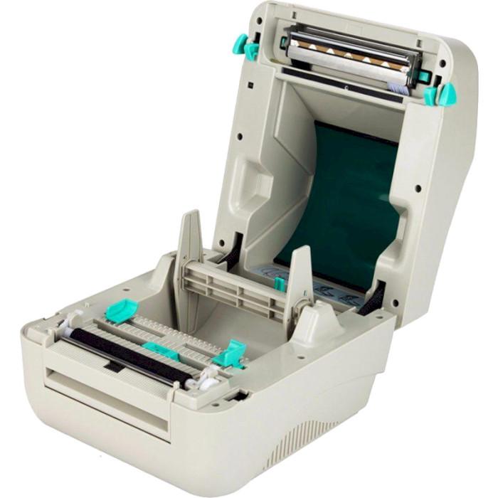 Принтер етикеток XPRINTER XP-470B (USB)