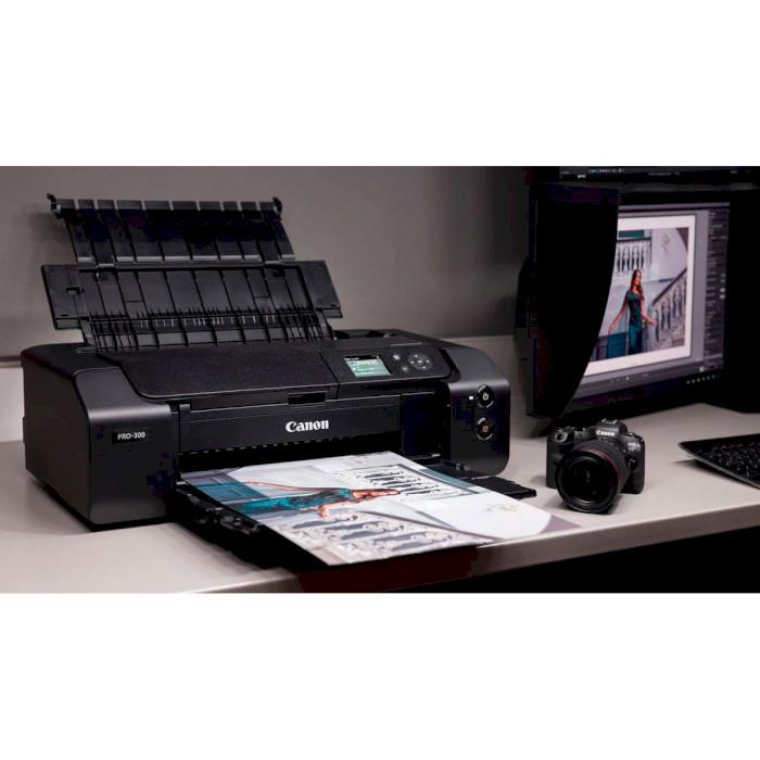 Принтер CANON imagePROGRAF Pro-300 (4278C009)
