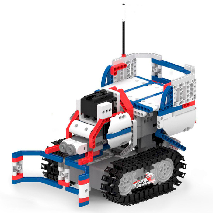 Робот UBTECH Courtbot Kit
