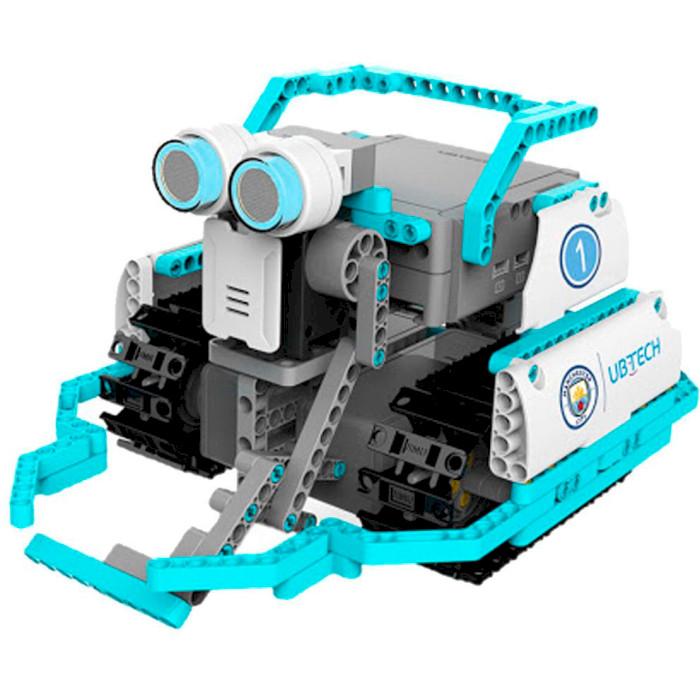 Робот UBTECH Scorebot