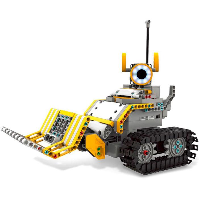 Робот UBTECH Trakbot Kit