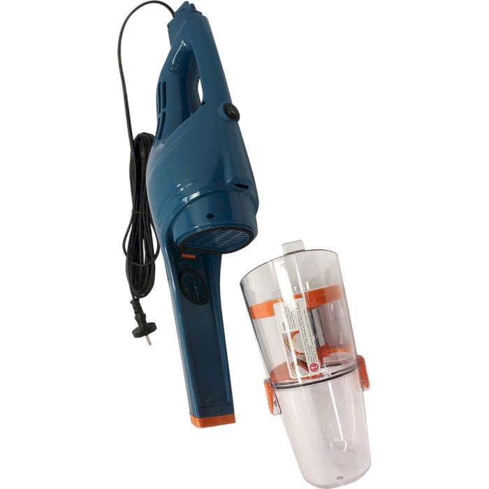 Пилосос XIAOMI DEERMA DX900 Handheld Vacuum Cleaner