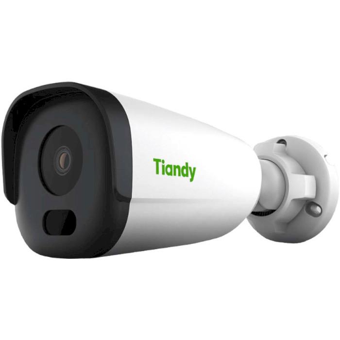 IP-камера TIANDY TC-C34GN Spec: I5/E/C/4mm (00-00000011)