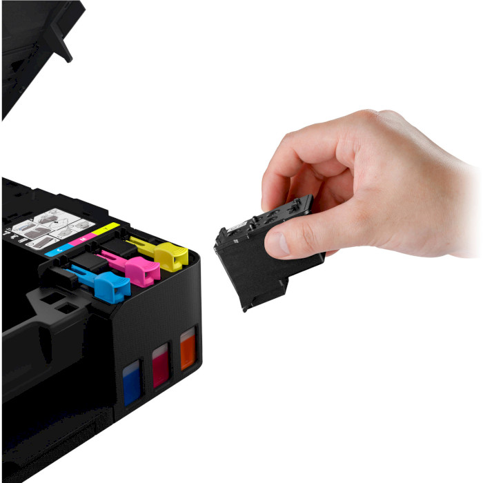 Принтер CANON PIXMA G1420 (4469C009)