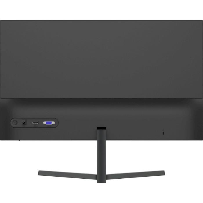 Монітор XIAOMI Redmi Display 1A (BHR4141CN)