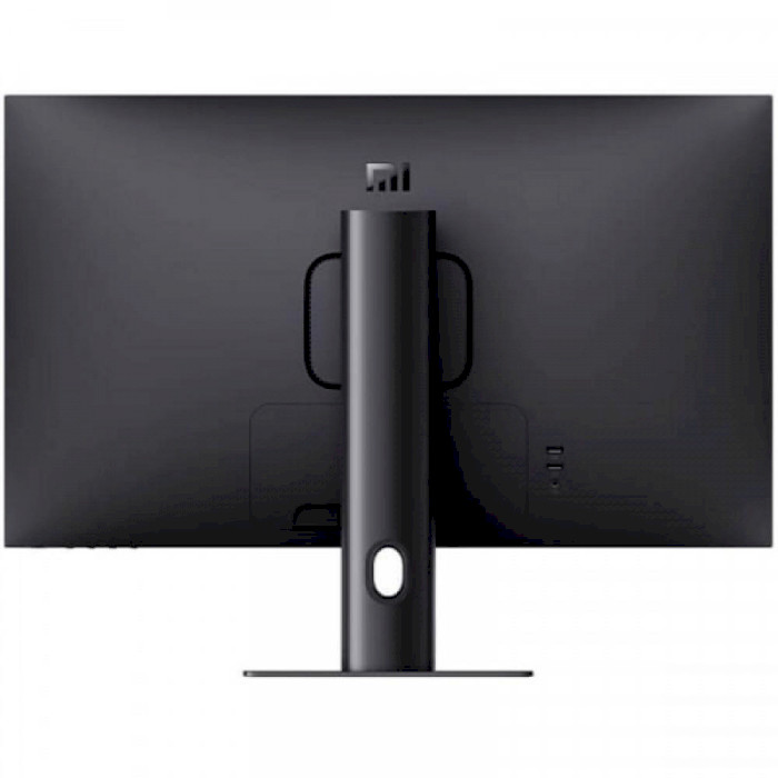 Монітор XIAOMI Mi Gaming Display 27 (BHR4038CN)