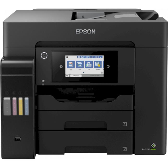 БФП EPSON L6570 (C11CJ29404)