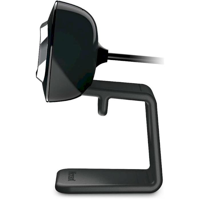 Веб-камера MICROSOFT LifeCam HD-3000 (T3H-00013/T3H-00012)