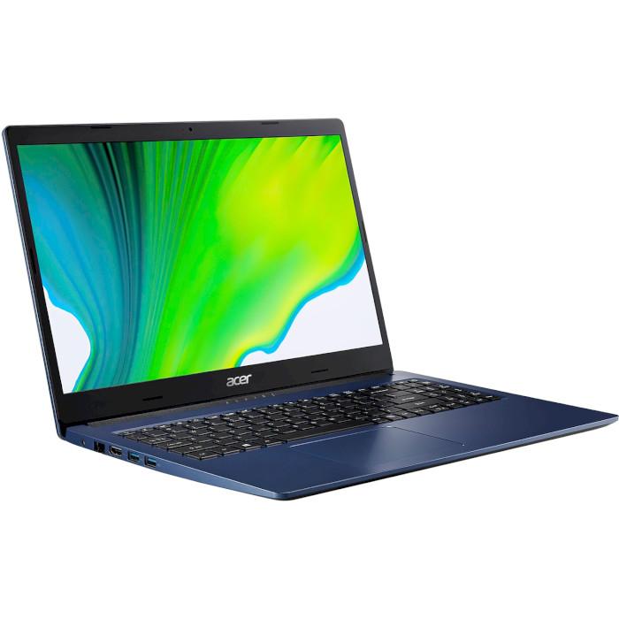Ноутбук ACER Aspire 3 A315-57G Indigo Blue (NX.HZSEU.00A)