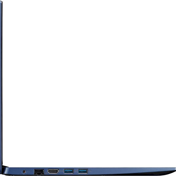 Ноутбук ACER Aspire 3 A315-57G-382V Indigo Blue (NX.HZSEU.008)
