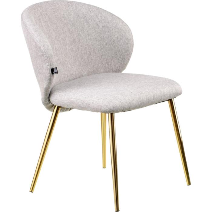 Кухонный стул SPECIAL4YOU Mattina Gray (E4213)