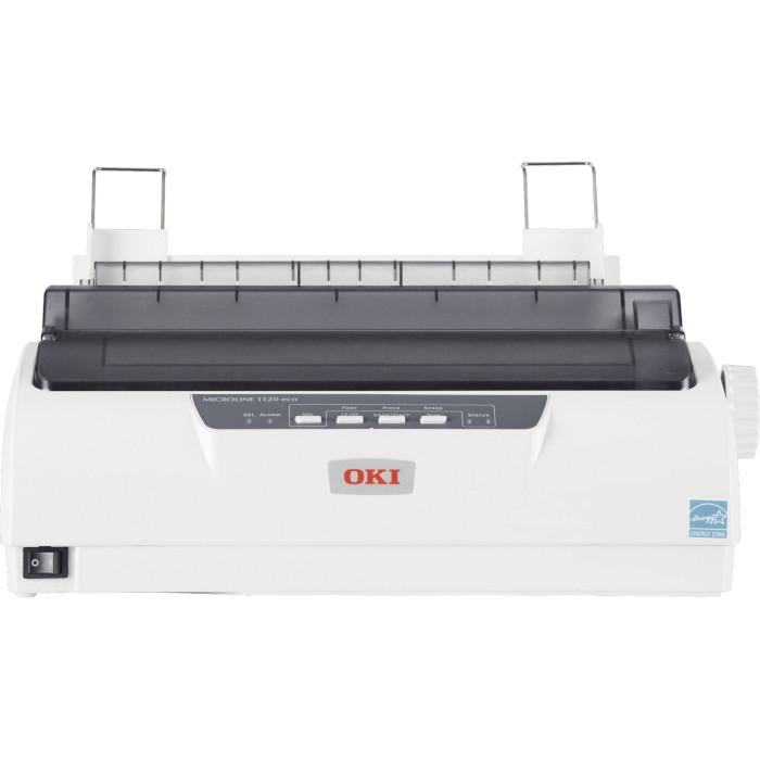 Принтер OKI ML1120 eco (43471831)