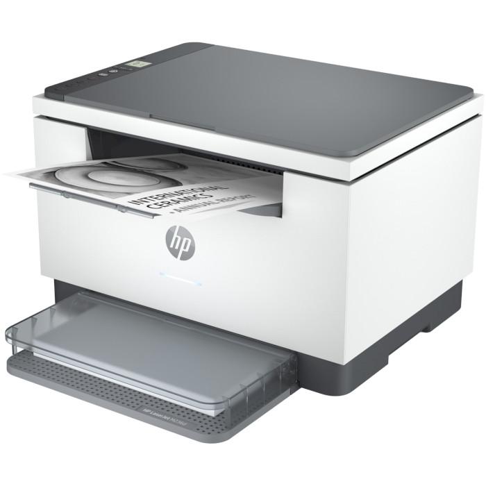 БФП HP LaserJet M236d (9YF94A)
