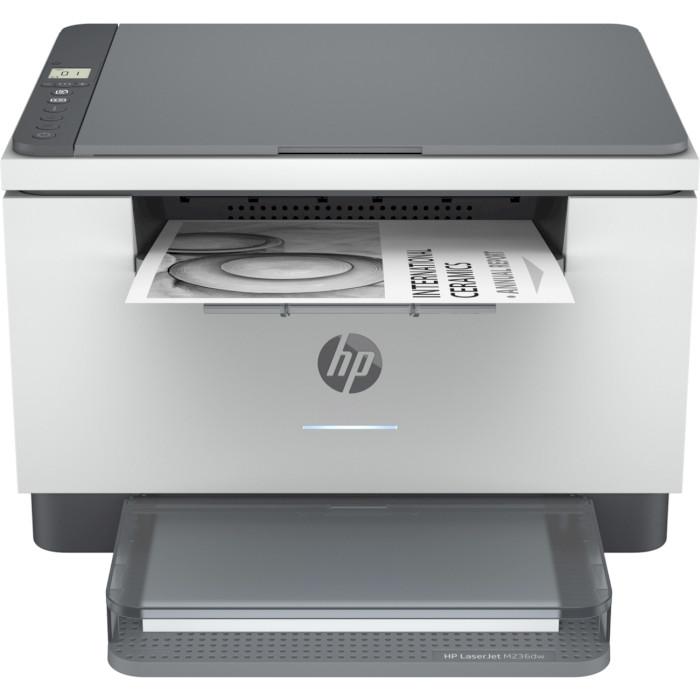 БФП HP LaserJet M236dw (9YF95A)