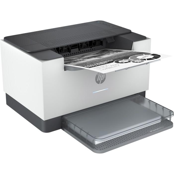 Принтер HP LaserJet M211d (9YF82A)