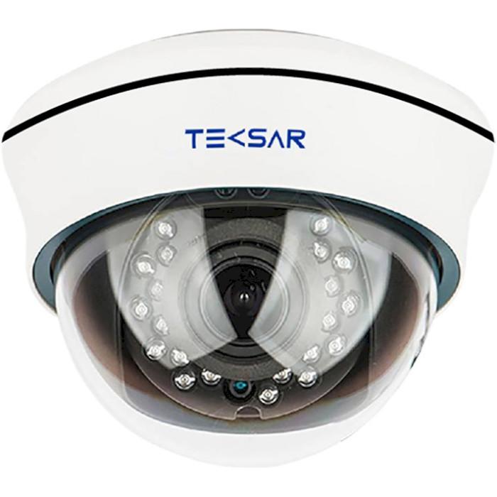 Камера видеонаблюдения TECSAR AHDD-30V2M-in