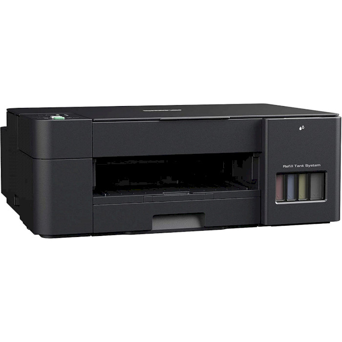 БФП BROTHER DCP-T220 (DCPT220R1)
