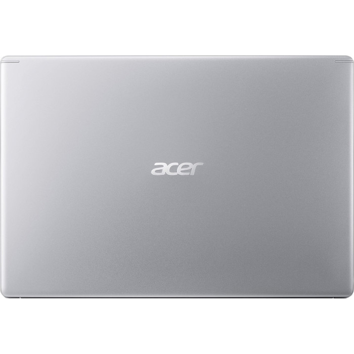 Ноутбук ACER Aspire 5 A515-45G-R4SZ Pure Silver (NX.A8AEU.002)