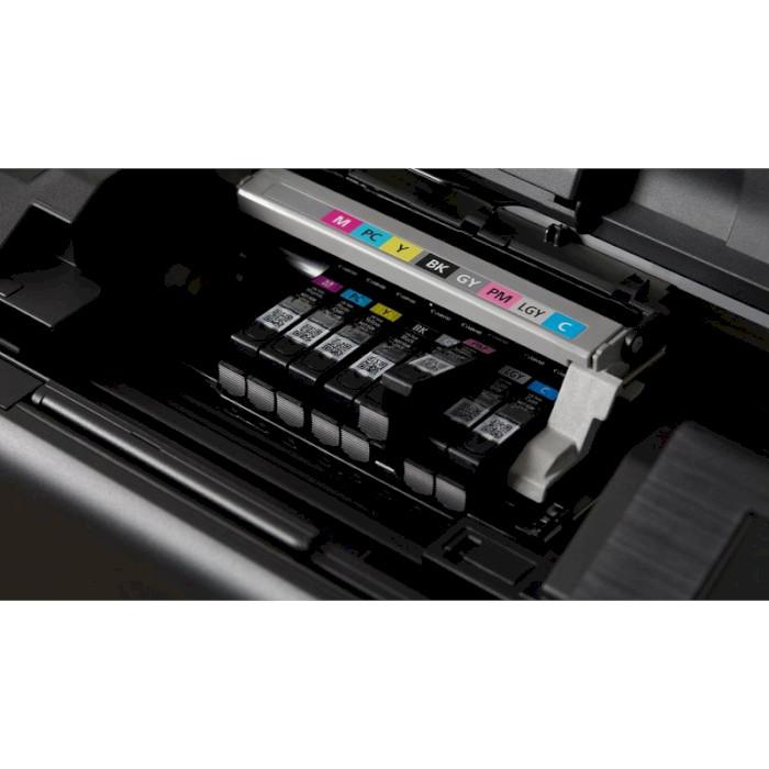 Принтер CANON PIXMA Pro-200 (4280C009)