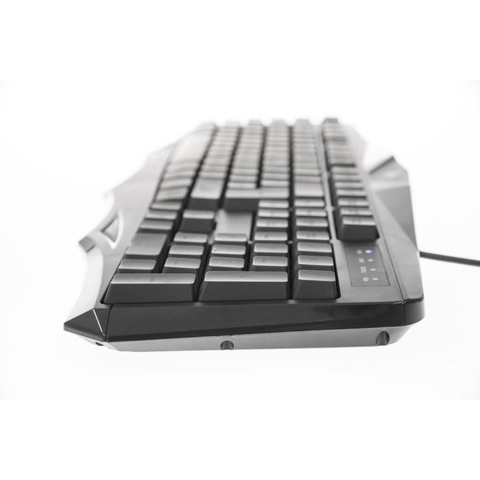 Клавіатура 2E Ares KG 108 (2E-KG108UB)