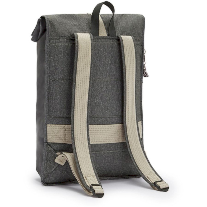 Рюкзак KIPLING Edgeland Premium Ryan Granit Slate (KI5200:66V)