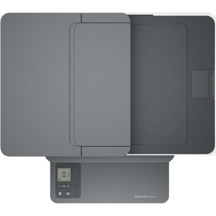 БФП HP LaserJet M236sdn (9YG08A)