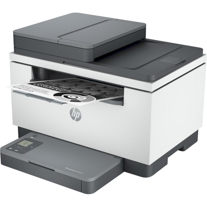 БФП HP LaserJet M236sdw (9YG09A)