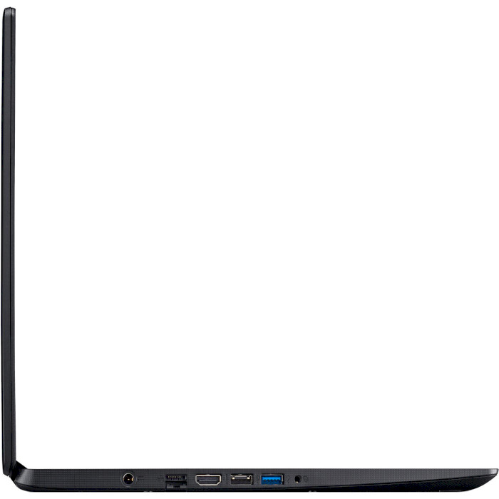 Ноутбук ACER Aspire 3 A317-52-32HZ Shale Black (NX.HZWEU.004)