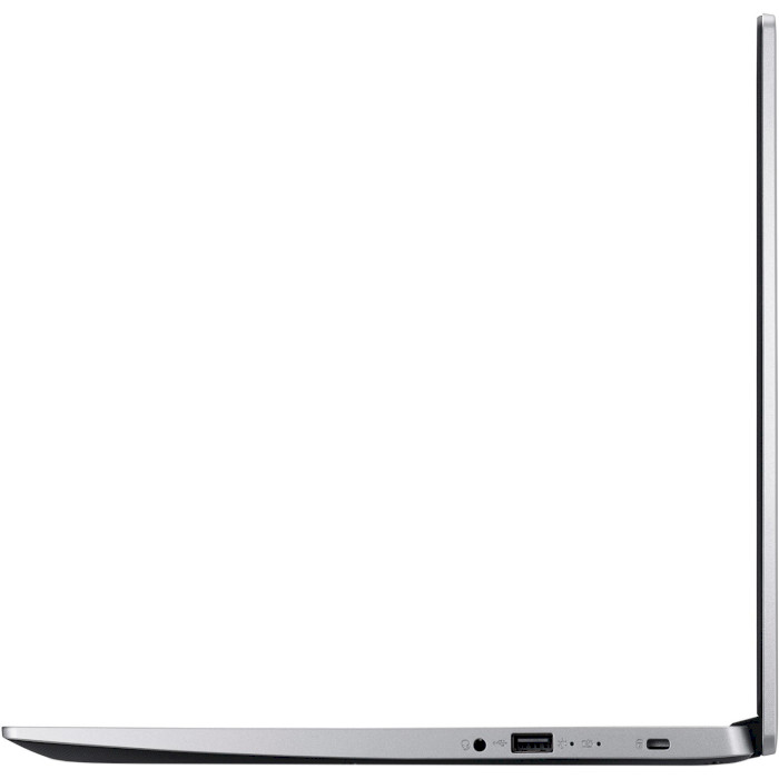 Ноутбук ACER Aspire 3 A315-23G Pure Silver (NX.HVSEU.00W)